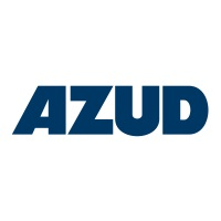 AZUD at The Water Show Africa 2020