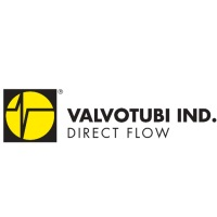 VALVOTUBI IND. S.R.L. at The Water Show Africa 2020