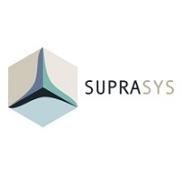 SUPRASYS at RAIL Live 2020
