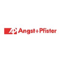 Angst+Pfister at RAIL Live 2020