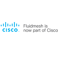Fluidmesh Networks - now part of Cisco at RAIL Live 2020