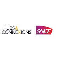 SNCF Hubs & Connexions at RAIL Live 2020