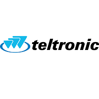 Teltronic at RAIL Live 2020