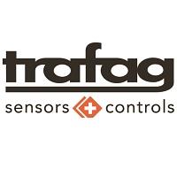 Trafag España at RAIL Live 2020