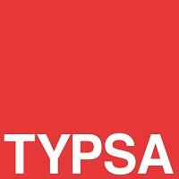TYPSA at RAIL Live 2020