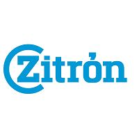 ZITRÓN at RAIL Live 2020