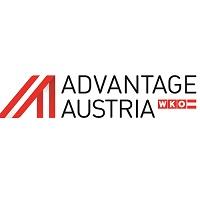 ADVANTAGE AUSTRIA at RAIL Live 2020