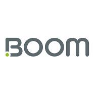 Boom Software AG at RAIL Live 2020