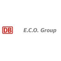 DB E.C.O. Group at RAIL Live 2020