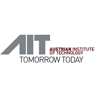 AIT Austrian Institute Of Technology at RAIL Live 2020