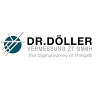 Dr. Döller Vermessung ZT GmbH, sponsor of RAIL Live 2020