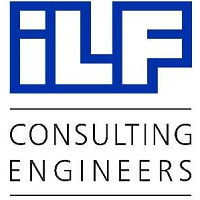 ILF Consulting Engineers Austria GmbH, sponsor of RAIL Live 2020