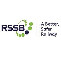 RSSB at RAIL Live 2020
