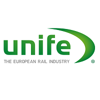 UNIFE - The European Rail Supply Industry Association, sponsor of RAIL Live 2020