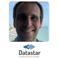 Fernando Mele, Business Development Director, Datastar Argentina SA