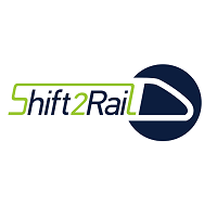Shift2Rail Joint Undertaking, sponsor of RAIL Live 2020