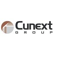 CUNEXT COPPER INDUSTRIES, sponsor of RAIL Live 2020