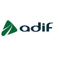 ADIF at RAIL Live 2020