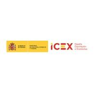 ICEX at RAIL Live 2020