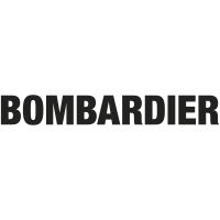 Bombardier Transportation at RAIL Live 2020