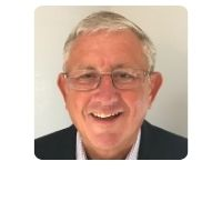 Steve Howes, MD, Independant Consultant