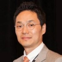 Kenny Chang at Aviation Festival Asia 2020