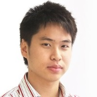 Dylan Loh, Senior Reporter, Nikkei Asian Review