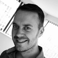 Sam Cooper | Senior Partnerships Manager | Holiday Taxis » speaking at Aviation Festival Asia