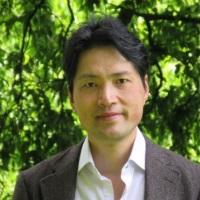 Akira Mitsumasu at Aviation Festival Asia 2020-21