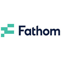 Fathom at Accountech.Live 2019