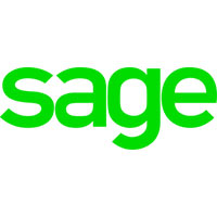 Sage at Accountech.Live 2019