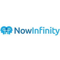 NowInfinity at Accountech.Live 2019