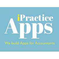 iPractice Apps at Accountech.Live 2019