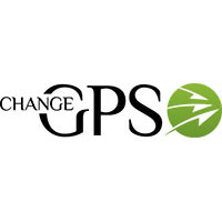ChangeGPS at Accountech.Live 2019
