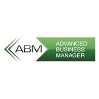 Advanced Business Manager at Accountech.Live 2019