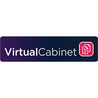 VirtualCabinet at Accountech.Live 2019