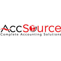 AccSource at Accountech.Live 2019