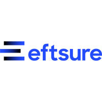 Eftsure at Accountech.Live 2019
