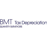 BMT Tax Depreciations Quantity Surveyors at Accountech.Live 2019
