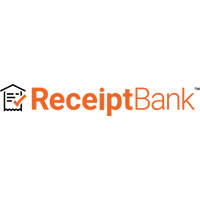 Receipt Bank at Accountech.Live 2019