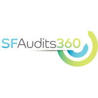 SF Audits at Accountech.Live 2019