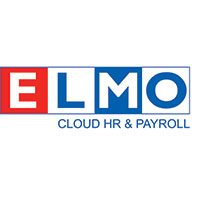 ELMO Cloud HR & Payroll at Accountech.Live 2019
