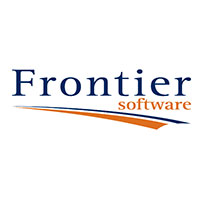 Frontier Software at Accountech.Live 2019