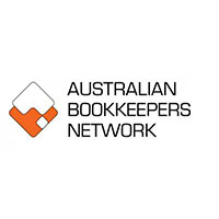 Australian Bookkeepers Network at Accountech.Live 2019