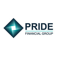 Pride Financial Group at Accountech.Live 2019