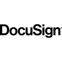 DocuSign, sponsor of Accountech.Live 2019
