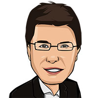 Rick Glacken | Principal | Birch Glacken Accountants » speaking at Accountech.Live