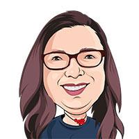 Cassandra Scott | Director | Laurus Bookkeeping » speaking at Accountech.Live