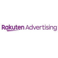 Rakuten Intelligence at Home Delivery World 2020