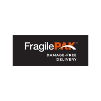 FragilePAK at Home Delivery World 2020